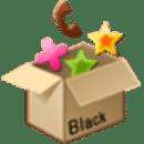 黑盒工具箱