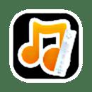 Music WiiMote