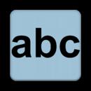 Abc Pekeplay