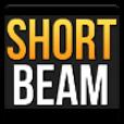 Shortbeam电视多媒体播放器