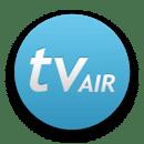 Fotka.tv AIR