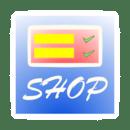 Shopping List Maker