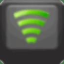 无线网切换工具