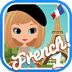 Learn French Words 1