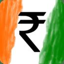 Rupee Exchange Rates