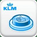 KLM Feedback