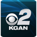 KGAN CBS2