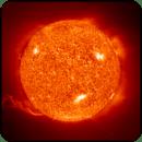 Astronomy : Sun