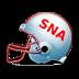 纽约喷气机新闻 - SNA