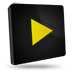 Videoder - Video Downloader