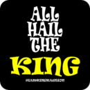 King Kaution