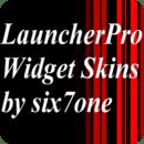 LauncherPro DroidLife