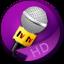 HD娱乐周刊