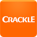 Crackle - Movies  TV