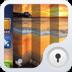 折纸iphone5-360锁屏主题