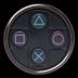 手柄控制器 Sixaxis Controler