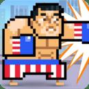 拳击之巅  Tower Boxing
