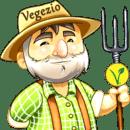 素食主义者辩护 VeganDefense