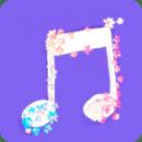 动态音乐相册