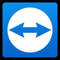 TeamViewer远端控制版本