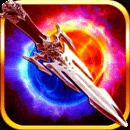 死亡的龙骑士RPG