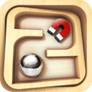 迷宫滚球2 Labyrinth 2