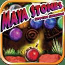 豪华泡泡龙 Maya Stones