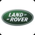 Land Rover Palm Beach