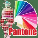Pantone for Fashion
