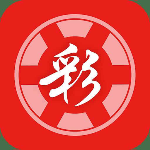 """贵州人大代表透露""""天眼""""最新进展:下半年或试运行"""