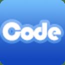 c4droid代码手册