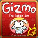 Gizmo: Cute Pet Bunny Free
