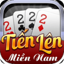 Tien Len Mien Nam