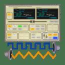 函数信号发生器