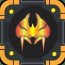 异形猎手星际未来之战舰