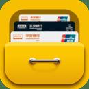 平安银行信用卡办卡