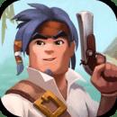 勇者大陆海盗 道具修改版