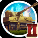 坦克大战:部落