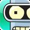 未来头像创造 Futurama