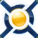BOINC伯克利分布式计算平台