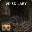 石板迷宫VR