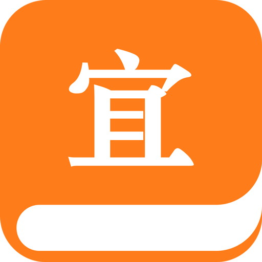 锤子logo矢量图 smartisan