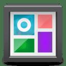Cyanogen图库