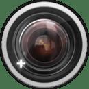 Cameringo相机