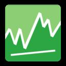 股票 (Stocks)