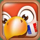 学习法语短语