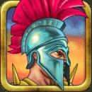 斯巴达战争:氏族之战 Spartan