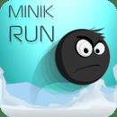 Minik大逃亡