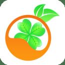 瓜果蔬菜网