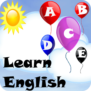 我初中英语只考了33分,上了高中后认真学习高中英语,这个英语成绩会差